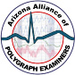 Arizona Alliance of Polygraph Examiners