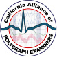 California Alliance of Polygraph Examiners